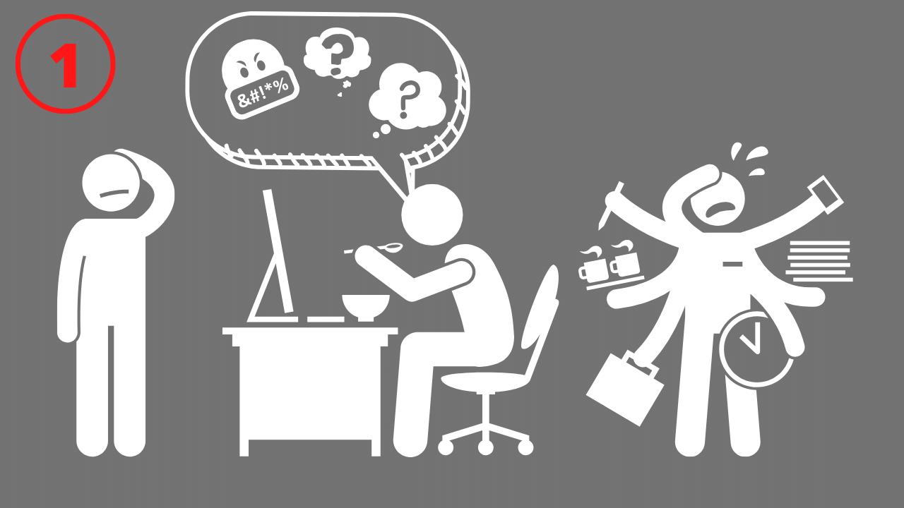 Marketing system for neurofeedback business