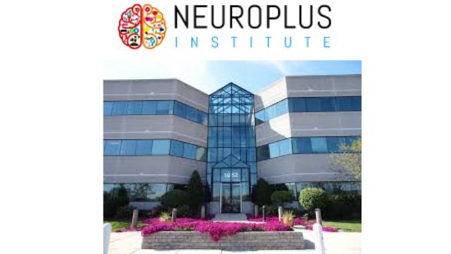 Neuroplus Neurofeedback