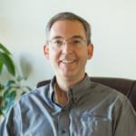 Randy Alpha NeuroHealth Testimonial For NueoClients